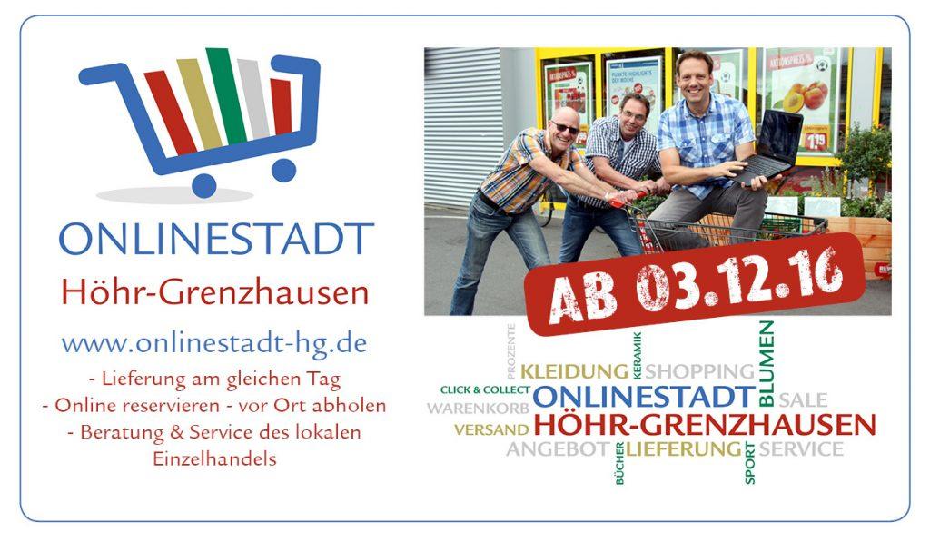 flyer-onlinestadt-start-03-12-2016-quer-web