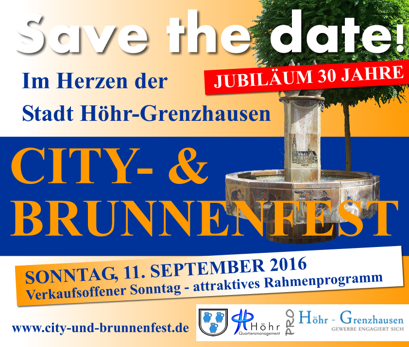 Save the date CuB_web_2016
