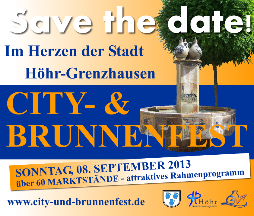 Save the date CuB_web_2013