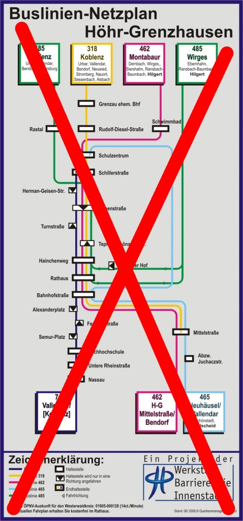 Liniennetzplan_H-G_v3