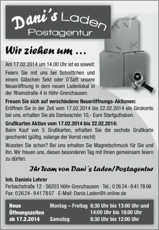 2014-02 Danis_Laden