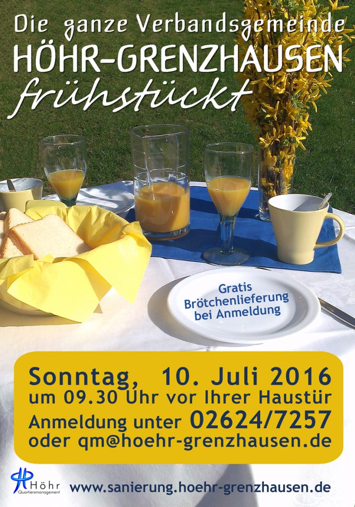 plakat_hoehr_fruehstueckt_save the date_web