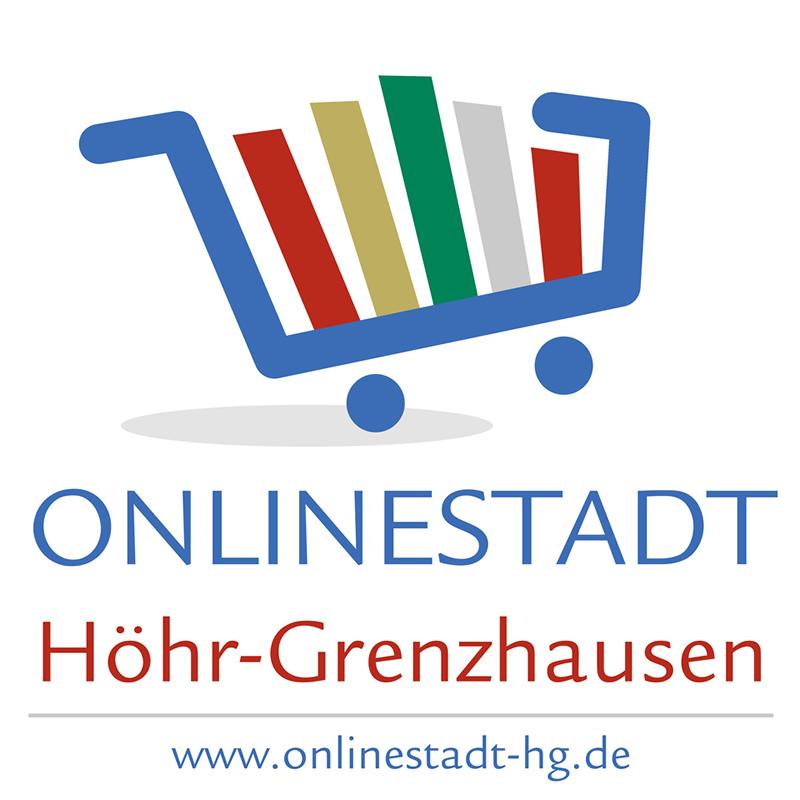Onlinestadt