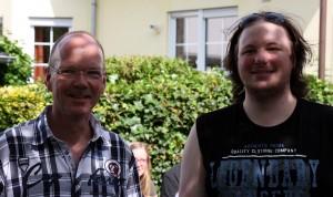 Hoehr Grenzhausen fruehstueckt 2016 (102)