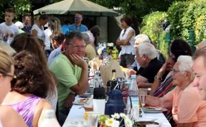 Hoehr Grenzhausen fruehstueckt 2016 (105)
