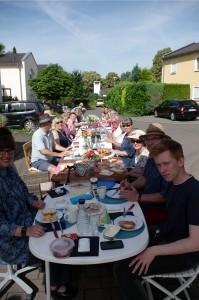Hoehr Grenzhausen fruehstueckt 2016 (121)
