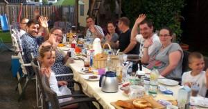 Hoehr Grenzhausen fruehstueckt 2016 (4)
