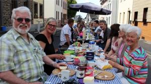 Hoehr Grenzhausen fruehstueckt 2016 (66)