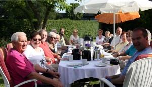 Hoehr Grenzhausen fruehstueckt 2016 (70)