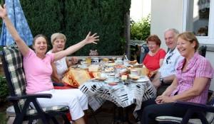 Hoehr Grenzhausen fruehstueckt 2016 (80)