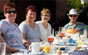 Hoehr Grenzhausen fruehstueckt 2016 (83)