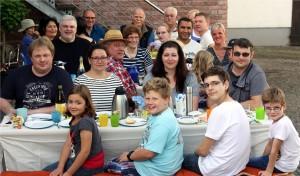 Hoehr Grenzhausen fruehstueckt 2016 (85)