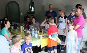 Hoehr Grenzhausen fruehstueckt 2016 (91)