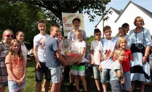 Hoehr Grenzhausen fruehstueckt 2016 (98)