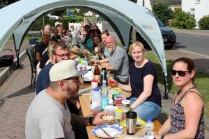 2018 Höhr-Grenzhausen frühstückt (13)
