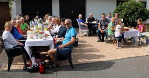 2018 Höhr-Grenzhausen frühstückt (14)