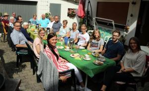 2018 Höhr-Grenzhausen frühstückt (15)