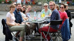 2018 Höhr-Grenzhausen frühstückt (18)
