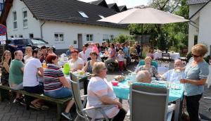 2018 Höhr-Grenzhausen frühstückt (19)