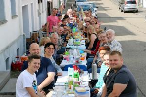 2018 Höhr-Grenzhausen frühstückt (21)