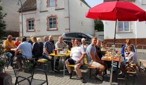 2018 Höhr-Grenzhausen frühstückt (24)