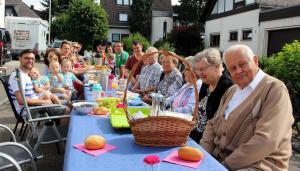 2018 Höhr-Grenzhausen frühstückt (28)