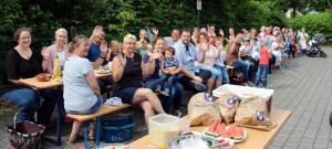 2018 Höhr-Grenzhausen frühstückt (30)