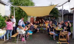 2018 Höhr-Grenzhausen frühstückt (38)