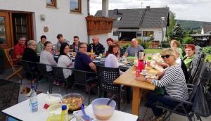 2018 Höhr-Grenzhausen frühstückt (46)