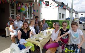 2018 Höhr-Grenzhausen frühstückt (56)