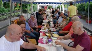 2018 Höhr-Grenzhausen frühstückt (58)
