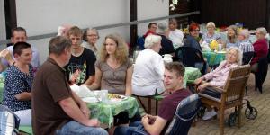 2018 Höhr-Grenzhausen frühstückt (60)