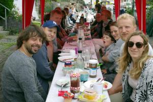 2018 Höhr-Grenzhausen frühstückt (62)