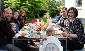 2018 Höhr-Grenzhausen frühstückt (71)