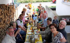 2018 Höhr-Grenzhausen frühstückt (72)