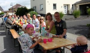 2018 Höhr-Grenzhausen frühstückt (75)