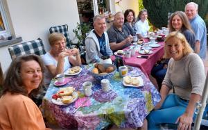 2019-06-16 HG frühstückt web (17)