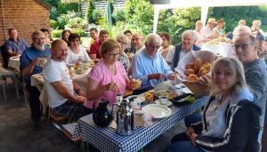 2019-06-16 HG frühstückt web (18)