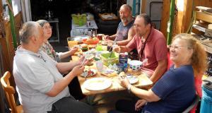 2019-06-16 HG frühstückt web (31)
