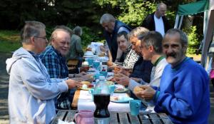 2019-06-16 HG frühstückt web (44)