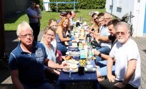 2019-06-16 HG frühstückt web (61)