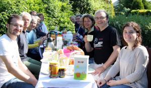 2019-06-16 HG frühstückt web (64)
