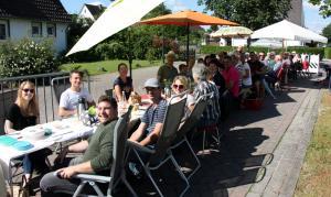 2019-06-16 HG frühstückt web (66)