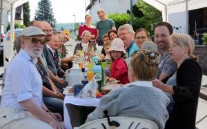 2019-06-16 HG frühstückt web (67)