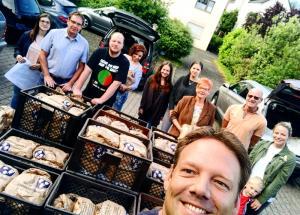 2019-06-16 HG frühstückt web (81)